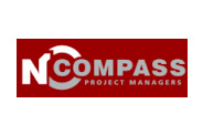 Construction-Business-Aspec-NCompass