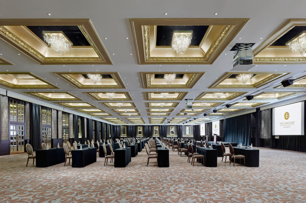 Commercial-Interiors-The-Langham-Hotel-Aspec-Construction