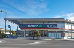 commercial projects countdown-warkworth-aspec construction auckland