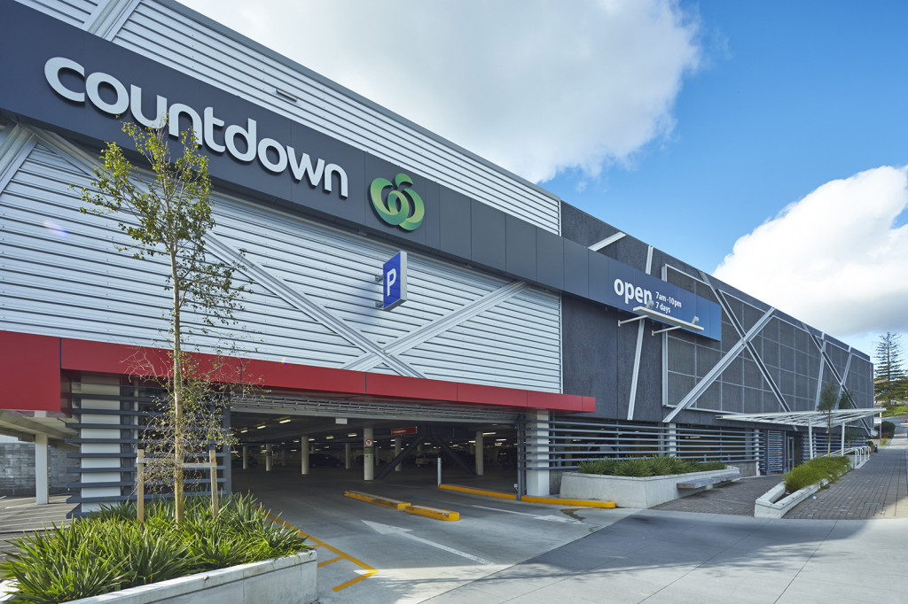commercial-projects-countdown-warkworth-aspec-construction-nz