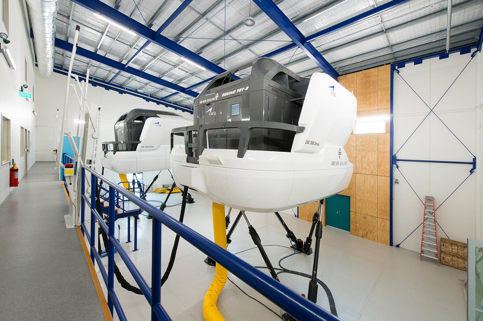 Construction-Company-Aspec-Air-NZ-Flight-Simulator-6