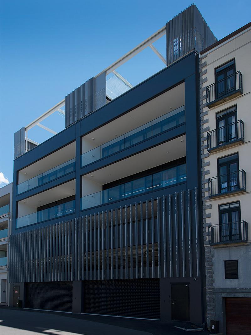 Construction-Company-Aspec-Falcon-St-Apartments-and-Retail-1