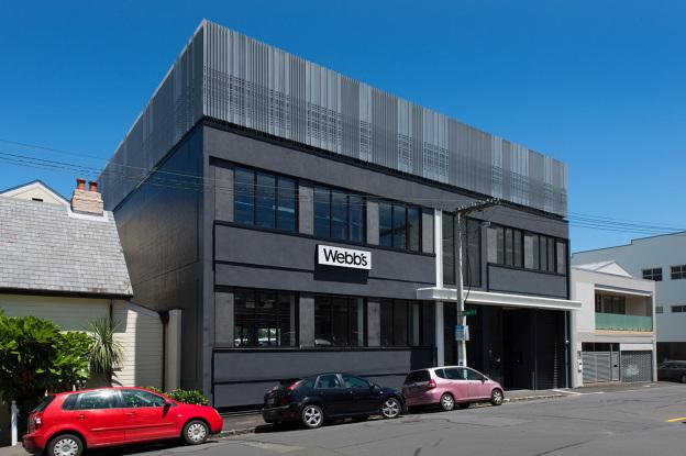 Construction-Company-Aspec-Falcon-St-Apartments-and-Retail-2