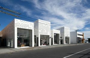 Construction-Company-Aspec-Mackelvie-St-Retail-3