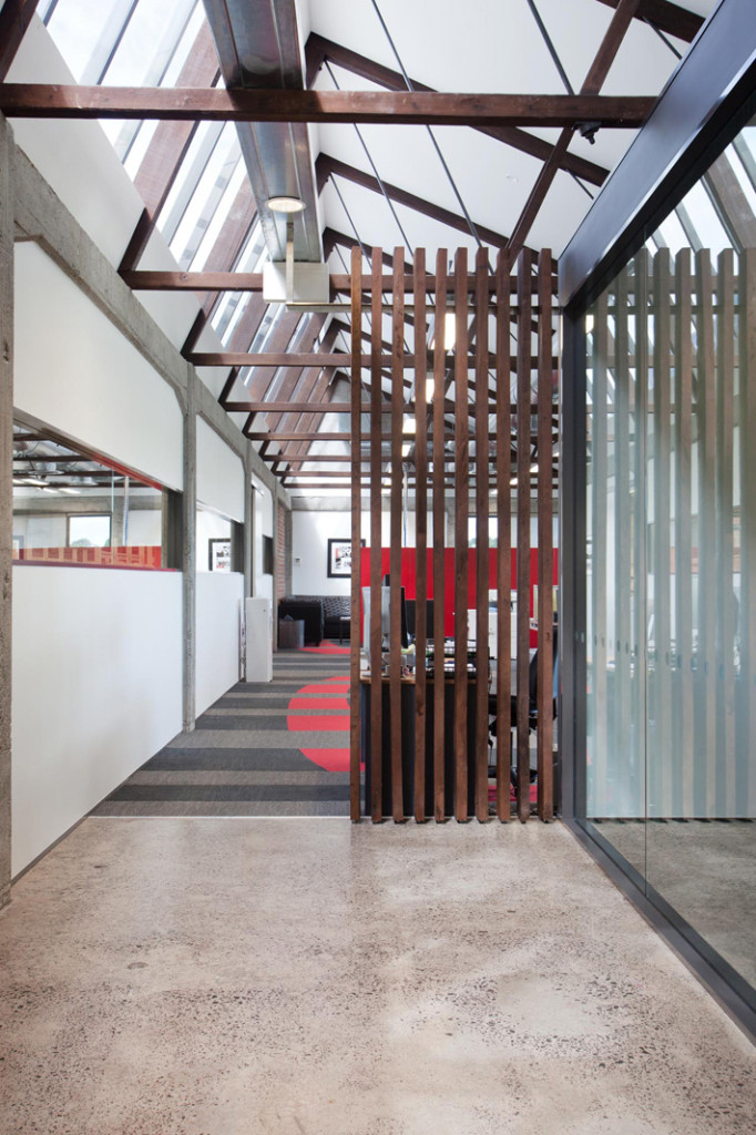 Commercial-Projects-Auburn-St-Warehouse-Office-Redevelopment-4