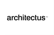 Construction Aspec Architectus