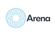 Construction Business Aspec Arena