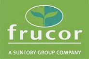 Construction-Business-Frucor