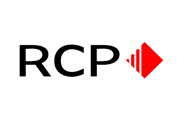 Construction-Business-RCP