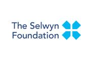 Construction The Selwyn Foundation