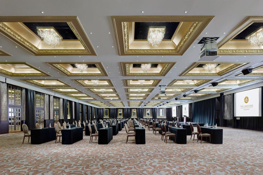 Commercial-Interiors-The-Langham-Hotel-Aspec-Construction