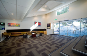 Commercial Projects Torbay Medical Centre Interiors