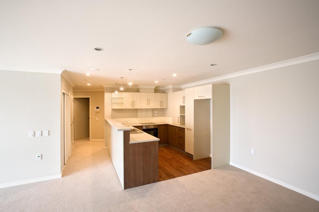 Construction-Builders-Metlife-Care-St-Vincent-Ave-Retirement-Village-9