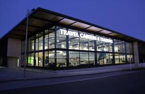 Construction Company Aspec Travel Careers and Training