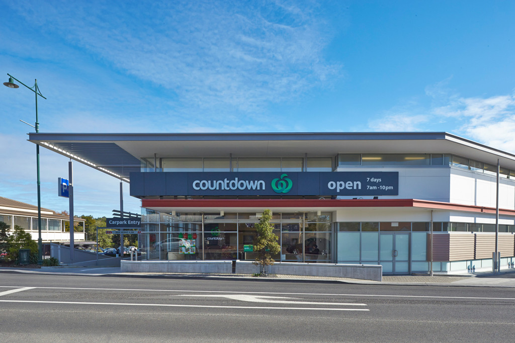 commercial-projects-countdown-warkworth-aspec-construction-auckland