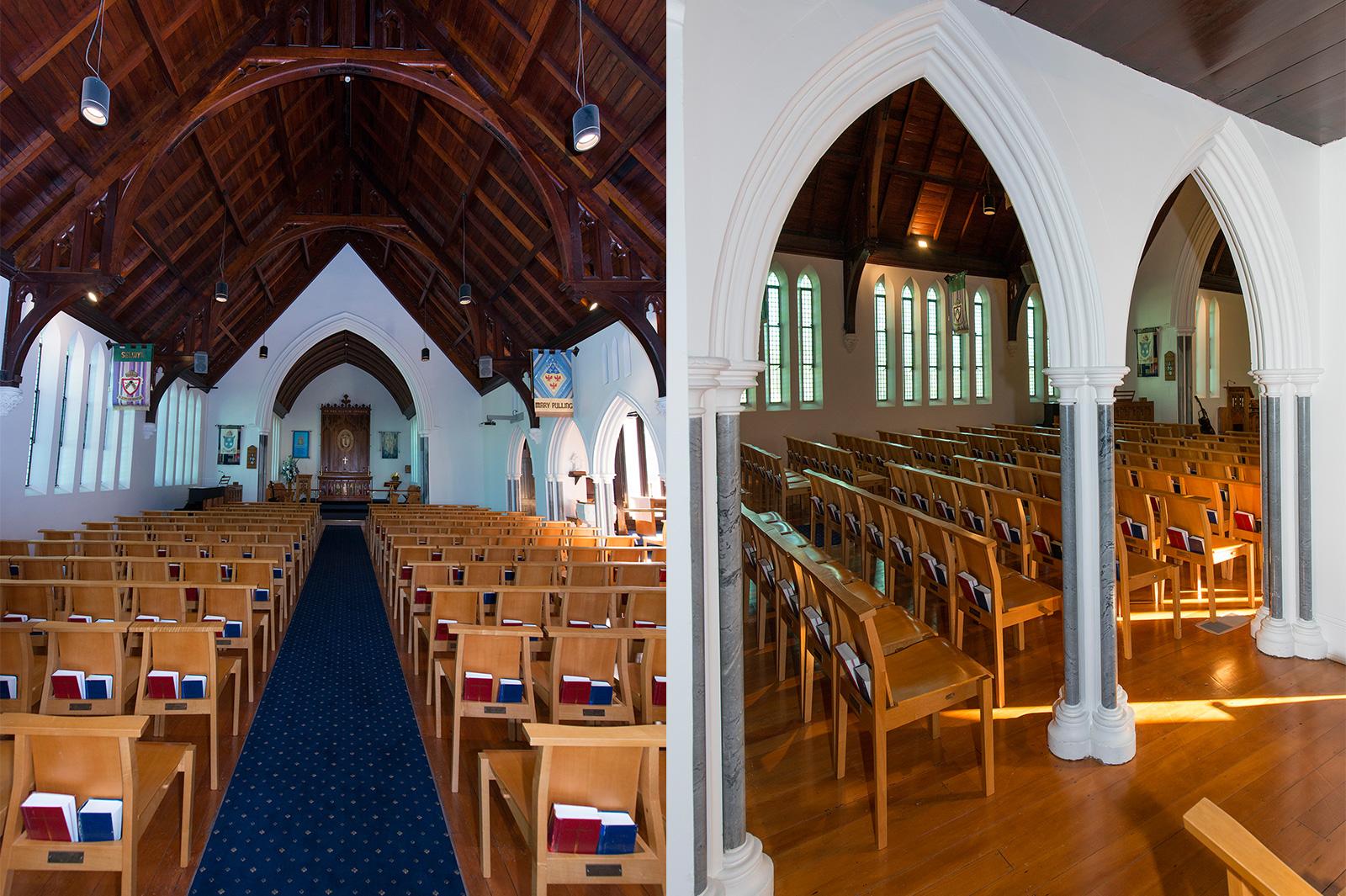 Construction-Company-Aspec-Diocesan-School-Chapel-Seismic-Upgrade-3-and-5