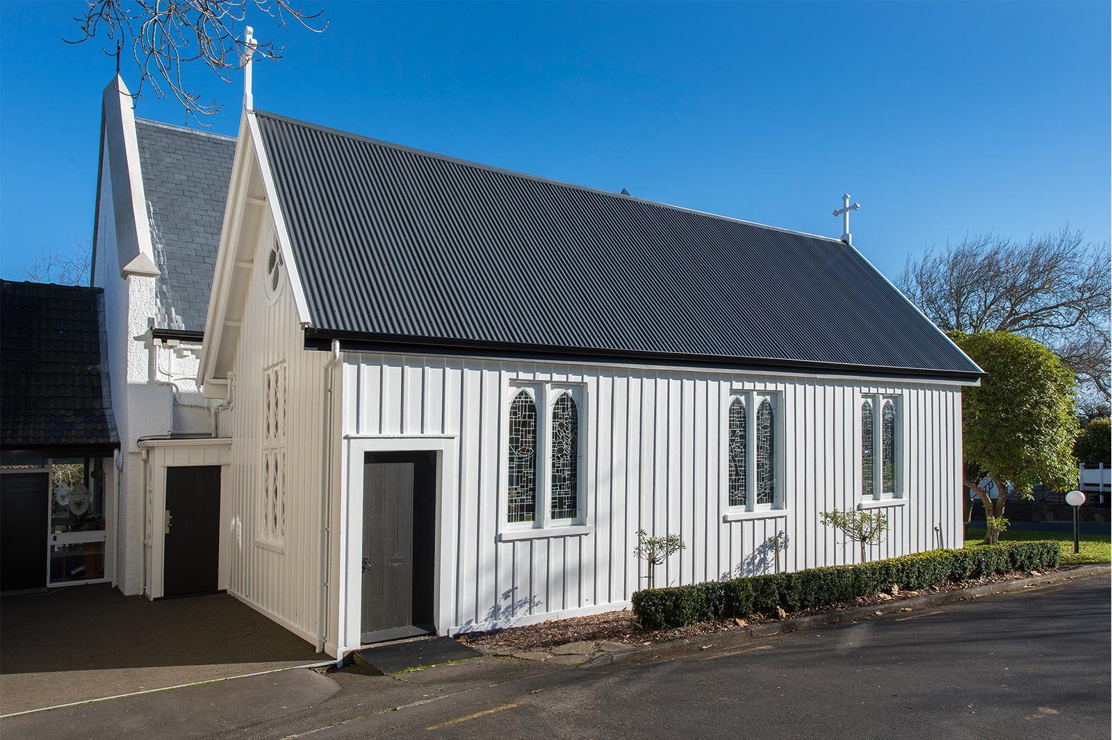 Construction-Company-Aspec-Diocesan-School-Chapel-Seismic-Upgrade-6
