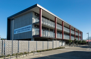 Construction-Company-Aspec-McCauley-High-School-2