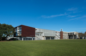 Construction-Company-Aspec-St-Peters-College-Learning-Centre-3