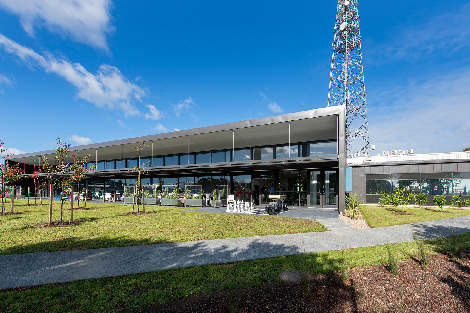 Construction-Company-Aspec-Transpower-New-Offices-4