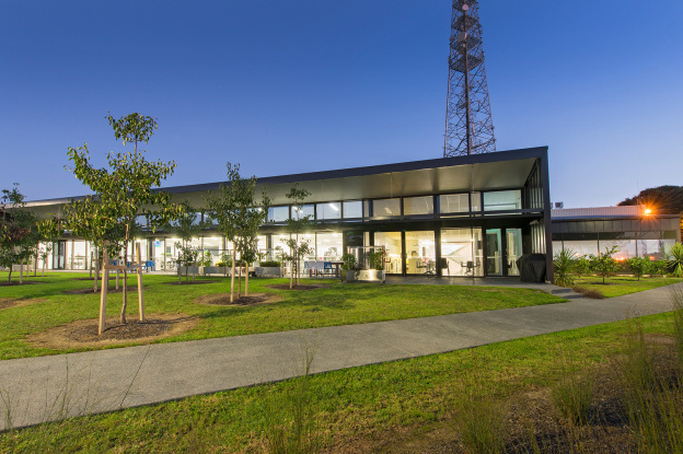 Construction-Company-Aspec-Transpower-New-Offices-6