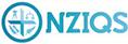 construction-company-qs-logo